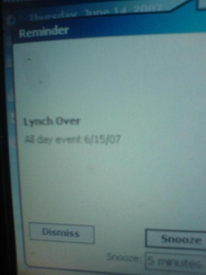 Lynch_reminder_2
